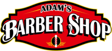 Adams Barbershop