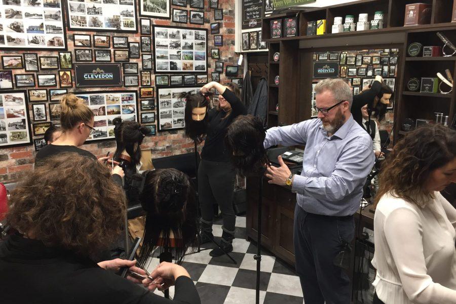 adams-barbershop-6