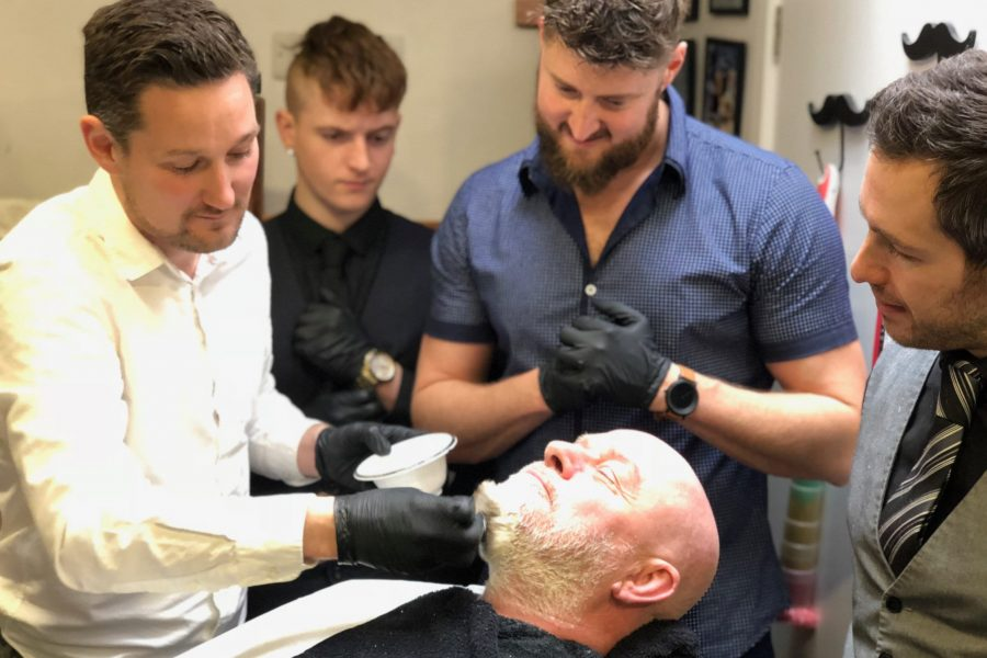 adams-barbershop-7