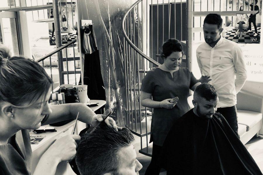adams-barbershop-8