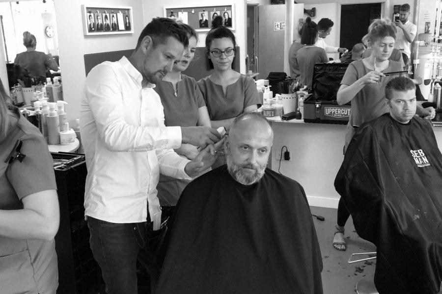 adams-barbershop-9